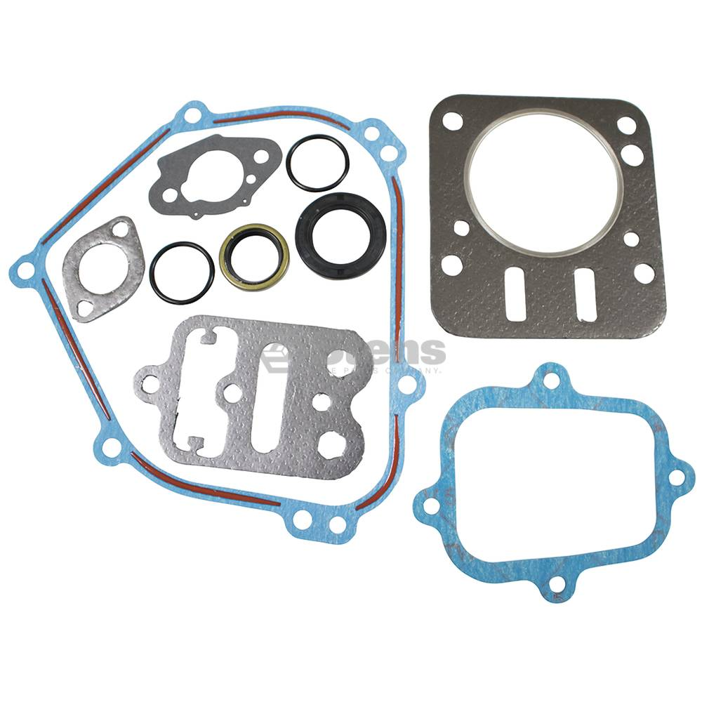 Gasket Set for Briggs and Stratton 798540 / 480-105