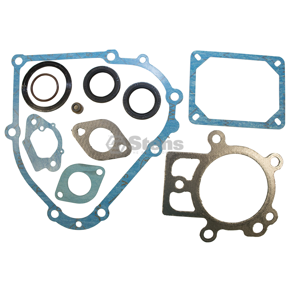 Gasket Set for Briggs and Stratton 798800 / 480-109