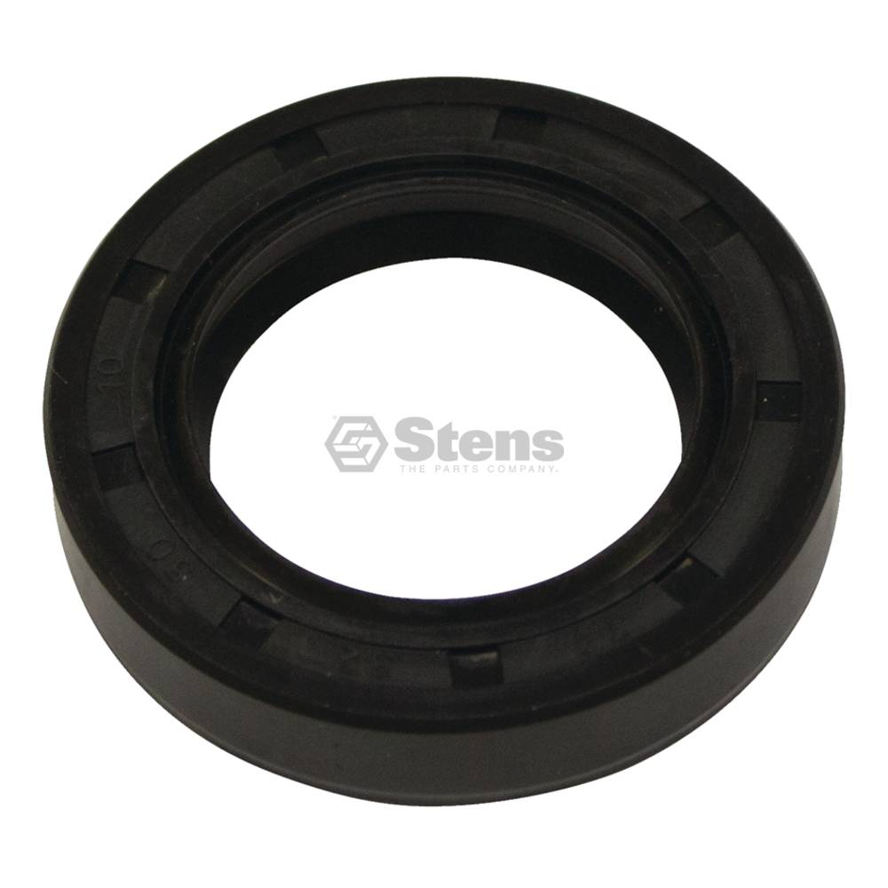 Grease Seal for EZ-GO 16086-G1 / 225-114