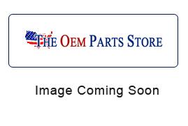 """Dexter EZ Flex Triple Suspension Kit 5-5/8""""/ K71-656-00"""