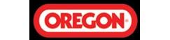 Oregon Ignition Coil 33-518