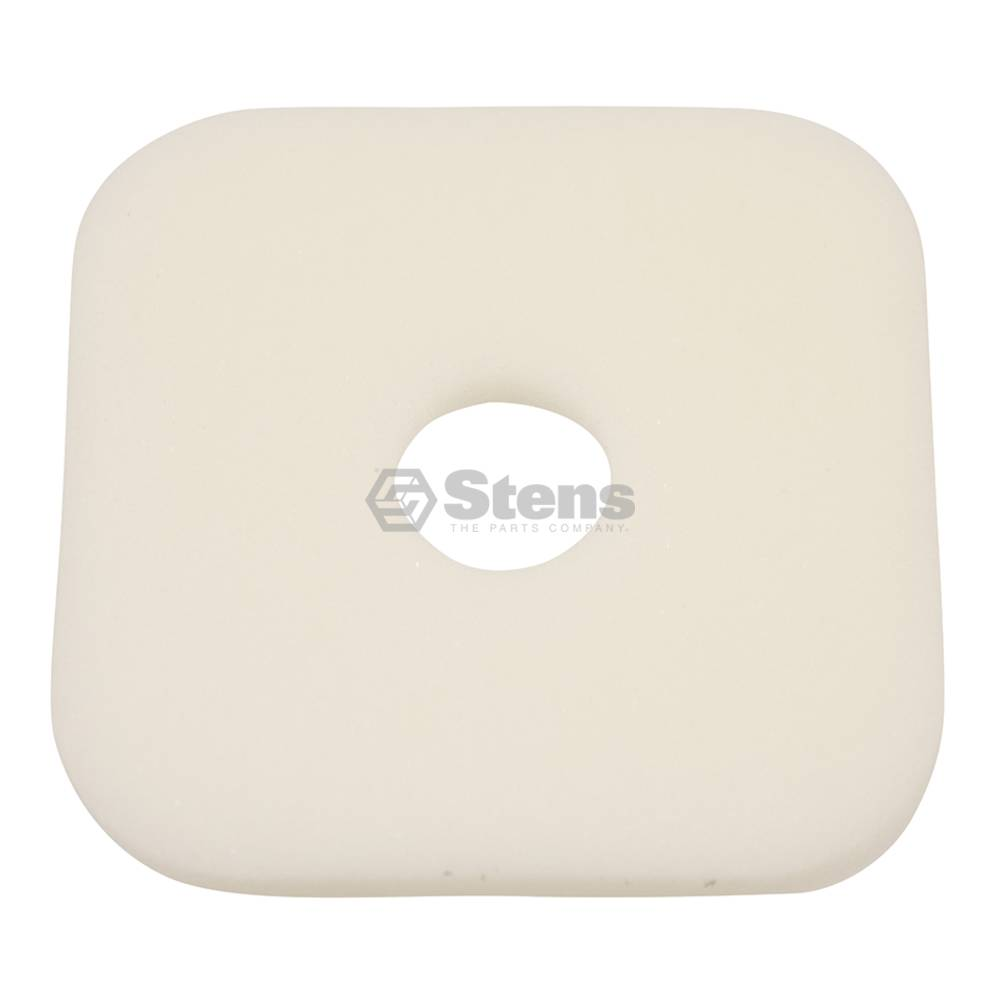 Pre-Filter for Echo A226000371 / 605-916