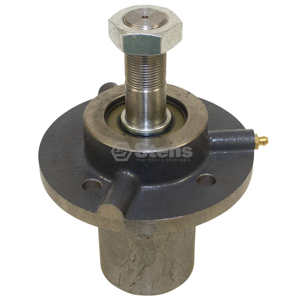 Spindle Assembly for Dixie Chopper 300441 / 285-462