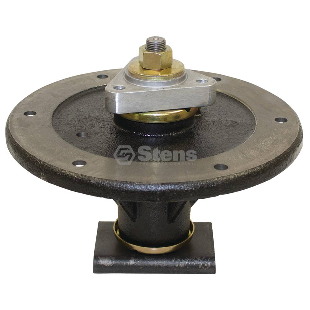 Spindle Assembly for Toro 107-8504 / 285-881