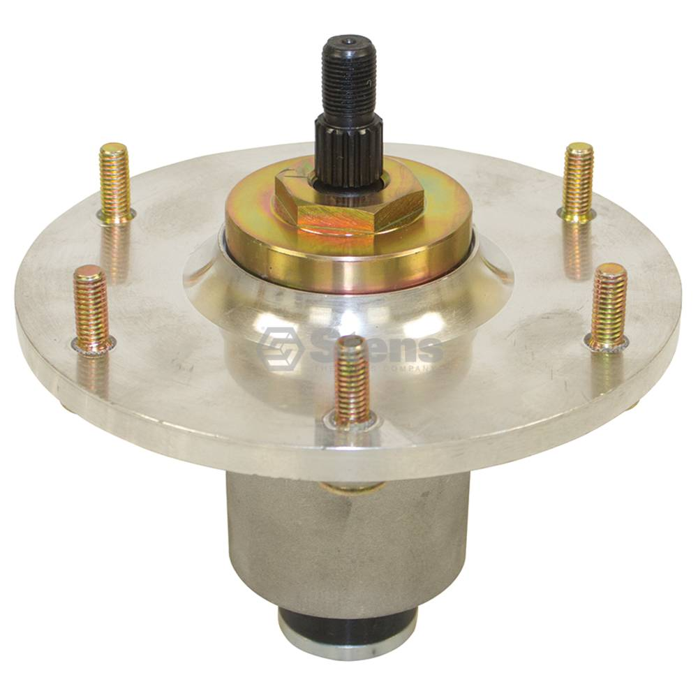 Spindle Assembly for Exmark 109-6917 / 285-887
