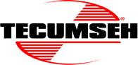 Tecumseh 20822051 OEM Fuel Tank Assembly Plastic