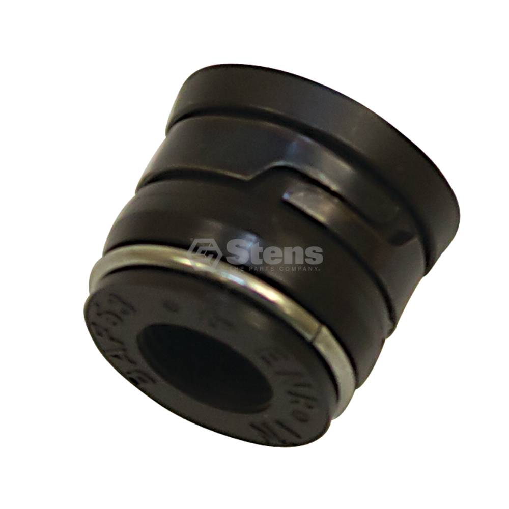 OEM Valve Stem Seal Kohler 2503214-S / 055-006