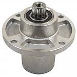 Spindle Assembly for Hustler 601804 / 285-322
