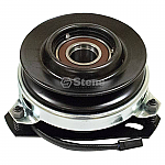 Electric PTO Clutch for Warner 5215-42 / 255-765