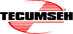 Tecumseh 41432011 OEM Recoil Starter