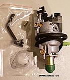 Honeywell OEM HW7500E Carburetor, 420cc / 100926A