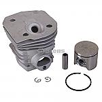 Cylinder Assembly for Husqvarna 503869971 / 632-845