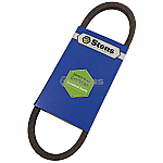 OEM Replacement Belt for MTD 954-0233 / 265-584
