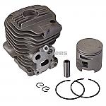 Cylinder Assembly for Husqvarna 520757304 / 632-732