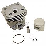 Cylinder Assembly for Husqvarna 537248504 / 632-832