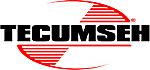 Tecumseh 590772 OEM Recoil Starter Assembly Repair Kit