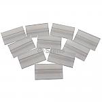 Stens Racking Parts Information Holder / 785-911