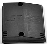LCT 20820012 OEM Mid Mount Air Filter