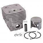 Cylinder Assembly for Husqvarna 503993903 / 632-872
