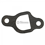 Stens Carburetor Gasket for MTD 951-11528 / 485-954