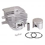 Cylinder Assembly for Partner 506 09 92-12 / 632-728