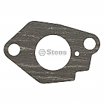 Stens Carburetor Gasket for MTD 951-11223 / 485-956