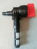 Pramac S5000 Generator Tank Valve Tap / G83124