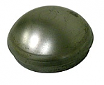 "Grease Cap 2.440""OD / 1604"