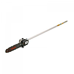 Tanaka SF-PS Power Tree Pruner Attachment