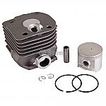 Cylinder Assembly for Husqvarna 503626473 / 632-860