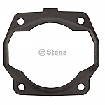 Cylinder Base Gasket for Stihl 42230292301 / 623-400