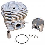 Cylinder Assembly for Dolmar 325130033 / 632-460