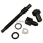 Chain Adjuster for Husqvarna 575260403 / 635-318