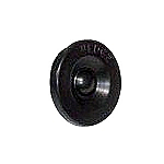 Grease Cap Plug Lube Cap for EZ Lube and Posi Lube / 568067