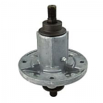 Spindle Assembly for John Deere GY20962, GY21098 / 82-359
