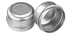 "Grease Cap 1.986""OD for 2K-3.5K Axles / 46749"