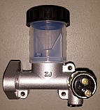 Go-Kart Master Cylinder Maxxam 150 / 636-0002