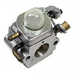 Stens OEM Carburetor Zama C1Q-E3 / 615-230