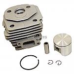 Cylinder Assembly for Husqvarna 537157304 / 632-825