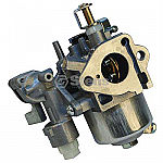 Original Subaru 279-62363-30 Carburetor