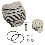 Cylinder Assembly for Stihl 11180201203 / 632-534