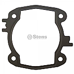 Cylinder Base Gasket for Stihl 42380292300 / 623-420