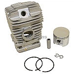 Cylinder Assembly for Stihl 11270201217 / 632-530