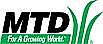 MTD 01004166 OEM 33 Micro Hydro Filter