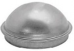 "Grease Cap 3.250""OD / 1602"