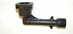 Karcher Discharge Outlet 90367030