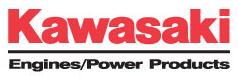 Kawasaki Home Page